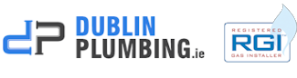 Dublin Plumbing